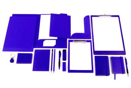 IDD Print Services